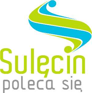 logo_sulecin_poleca_sie_male