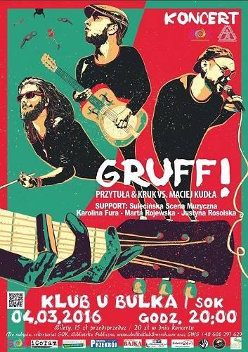 gruff2