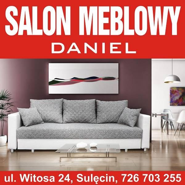 salon meblowy1