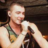 Sulęcin Reggae Festiwal – koncert Kamila Bednarka…