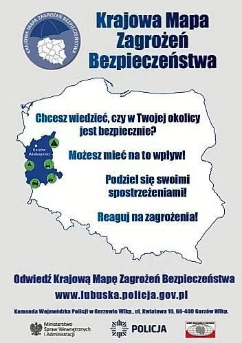 mapab1