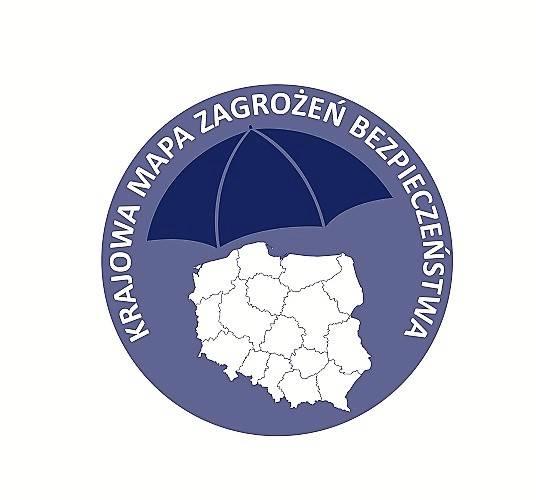 mapab2