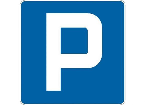 1 listopada – uwaga zmiana organizacji ruchu… Rozkład jazdy bezpłatnych autobusów…