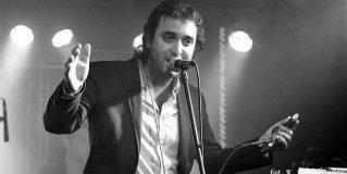 "Cristian Inostroza – kolejny ""bulkowy"" koncert…"
