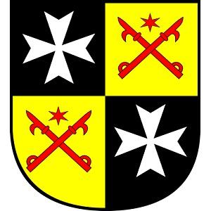 powiat2