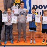 Ogólnopolski Turniej Badmintona o Mistrzostwo Ziemi Sulęcińskiej…