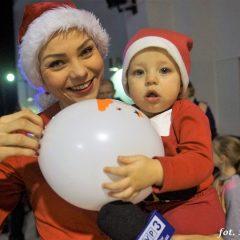 Zlot Mikołajów w Sulęcinie…