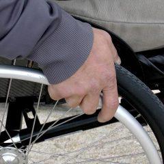 Harmonogram dyżurów zespołu d/s orzekania o niepełnosprawności…