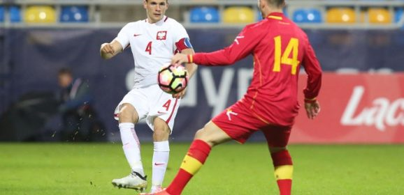 Tomasz Kędziora: Na Mistrzostwach Europy gramy o pełną pulę…