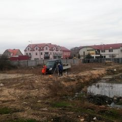 Rusza budowa nowego obiektu w Sulęcinie.