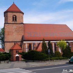 Wierni zatrzymali w kościele złodzieja…