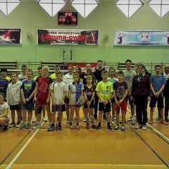 Lubniewice Cup 2017…
