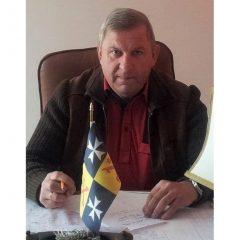 """Z działalności LGR ,,Wodny Świat """" …"""