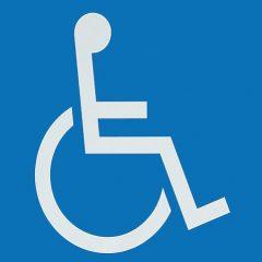 Międzynarodowy Dzień Inwalidy – Ownice 2017…
