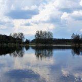 Jezioro Ostrowskie…