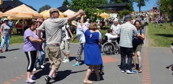 Międzynarodowy Dzień Inwalidy…
