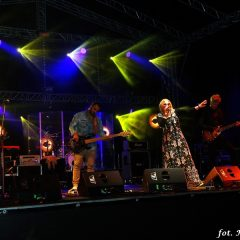 Urszula – koncert