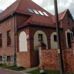 Sulęcin – mieszkania do wynajęcia…
