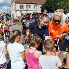 Festyn Rodzinny w Lemierzycach…