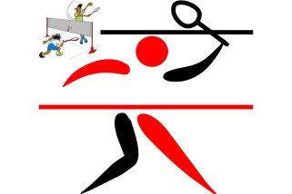 Badminton4all zaprasza