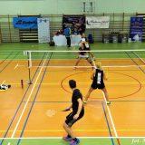 Lubniewice – Turniej Seniorski