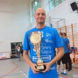 Puchar dla Olimpii