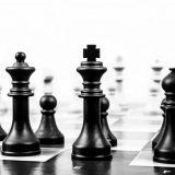 Sukcesy szachowe