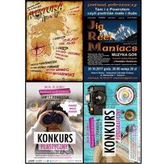 Festiwal Podróżniczy