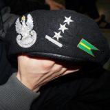 Kariera wojskowa w ZSLiZ