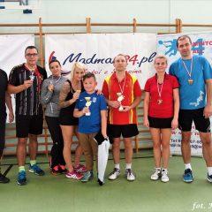 O Puchar Burmistrza Lubniewic