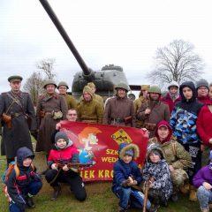 Bunkrowy Piknik Militarny