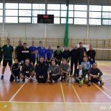 Mistrzostwa Santoka w Badmintonie