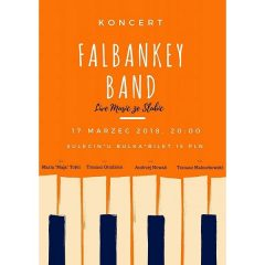 Falbankey Band