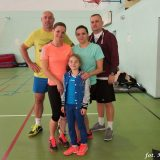 Lubniewice Cup 2018