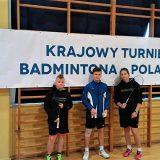 SKBB w Polanowie