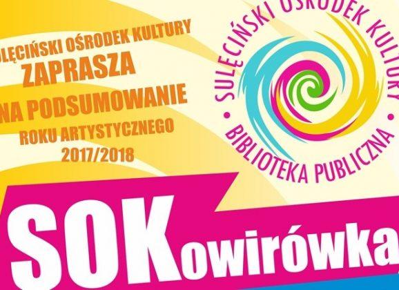 SOKowirówka