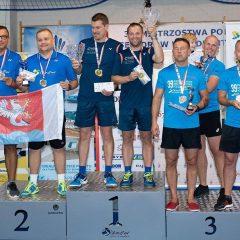 Sulęcin ma Wicemistrza Polski