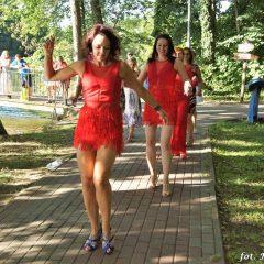 Festiwal Michaliny Wisłockiej – dzień drugi