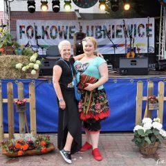 Folkowe Lubniewice 2018