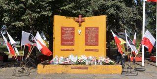 Apel do Rady Miejskiej w Sulęcinie