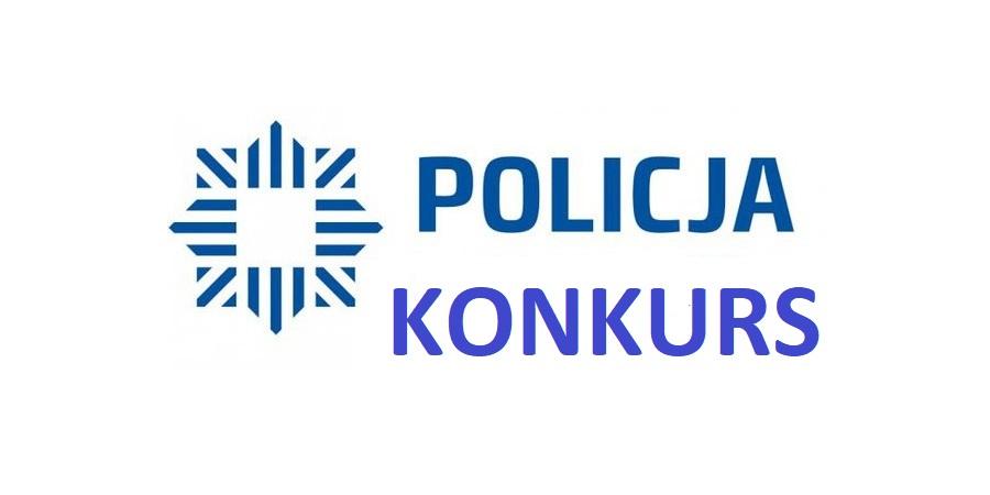 Znalezione obrazy dla zapytania konkurs historyczny o policji