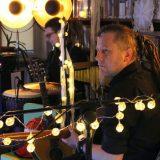 Koncert zespołu Trupięgi