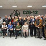 Puchar Przewodniczącego CZG-12