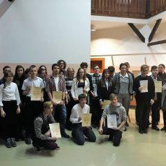 Seminarium Astronomiczne