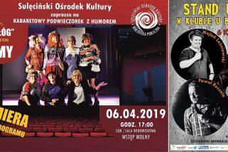 SOK 06.04.2019
