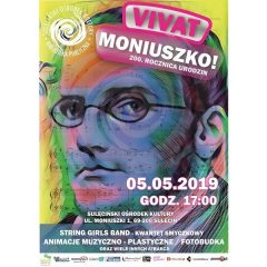 Vivat Moniuszko