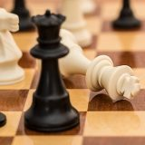 Szachy – turnieje