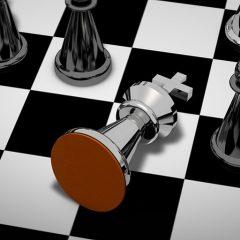 Turnieje szachowe
