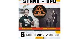 Stand Up u Bulka
