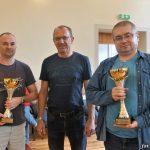 VII Grand Prix LZBS